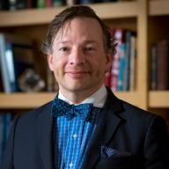 Dr. Shane Tubbs